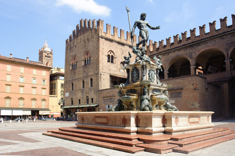 Plan Your Memorable Luxury Vacations in Italy