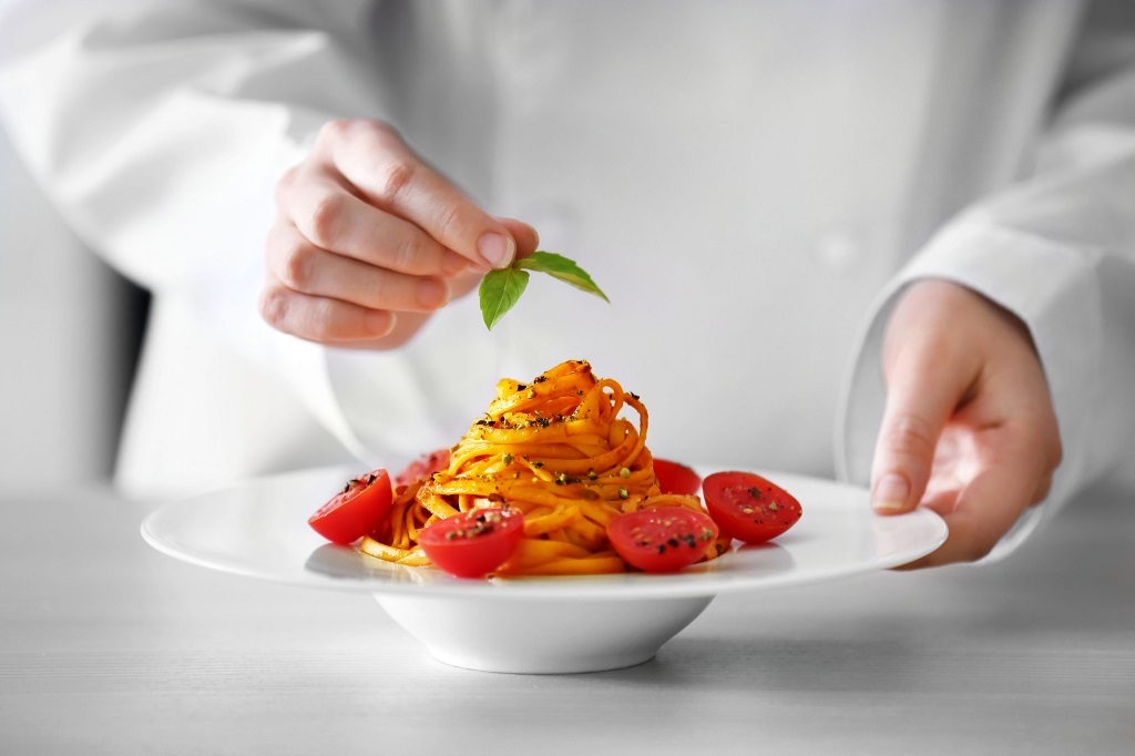 Cooking Vacations in Italy – Italy Food and Wine Tours