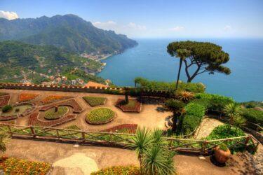 Top Tips for an Extraordinary Amalfi Coast Tour