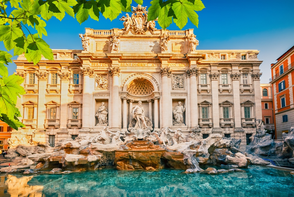 Private Tour for a Memorable Italy Holiday