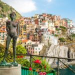 Why Take an Italy Cinque Terre Tour?