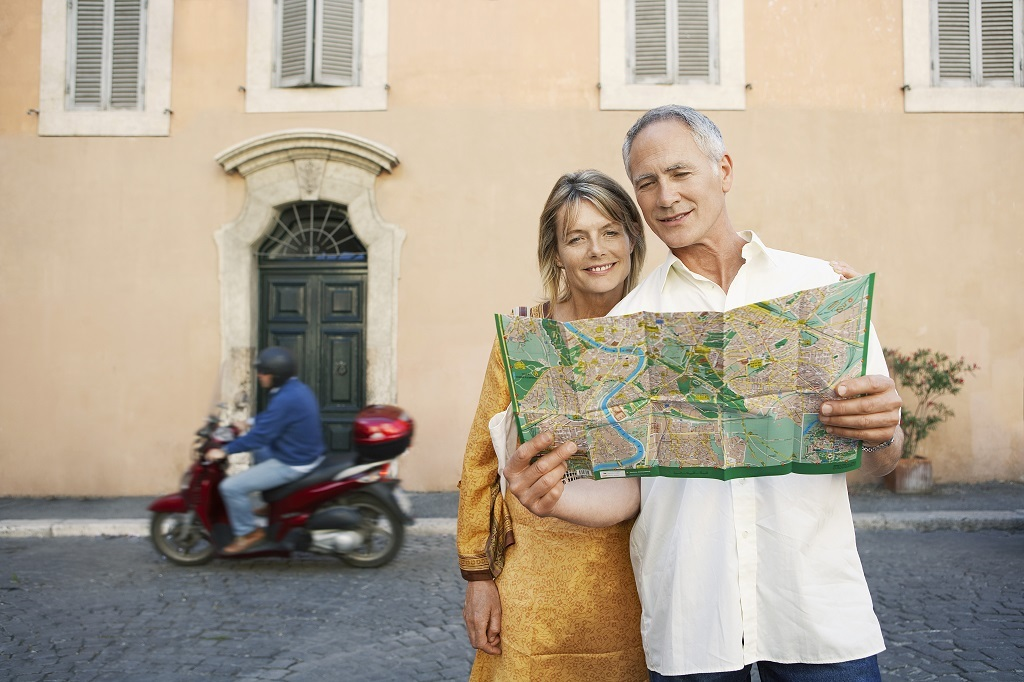 Are Italy Vacation Packages the Route to Take?