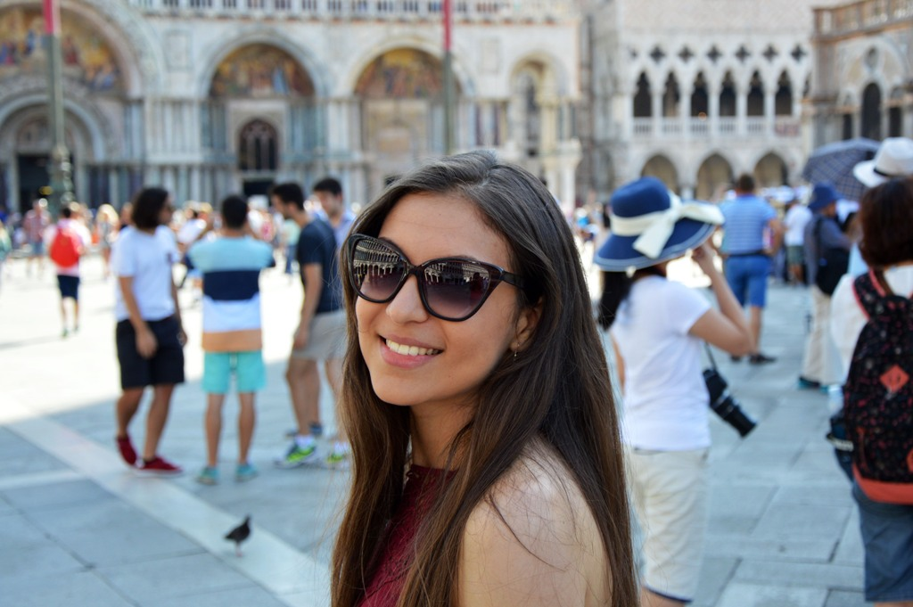 Experience the Best of Italy With a Private Tour Guide