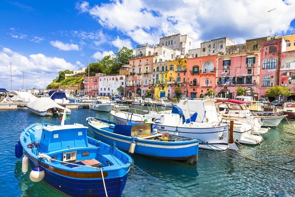 Amalfi Coast 15