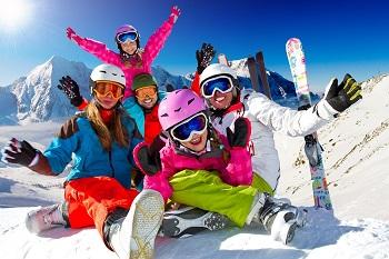 France Ski Packages
