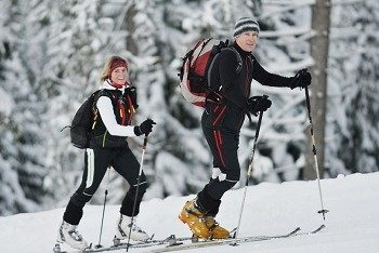 Italy Ski Packages 350x234 1