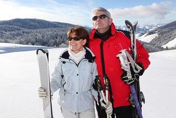 Switzerland Ski Packages