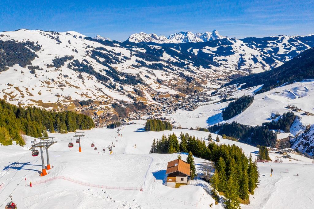 Cortina DAmpezzo 4