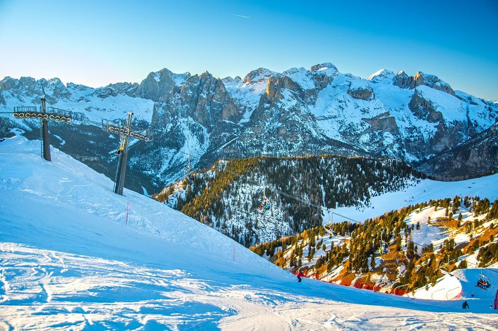 Val Di Fassa 4